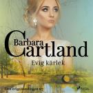 Cover for Evig kärlek