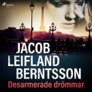 Cover for Desarmerade drömmar
