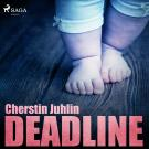 Cover for Deadline
