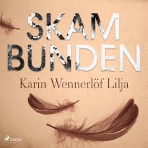 Cover for Skambunden