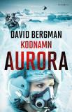 Cover for Kodnamn Aurora