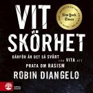 Cover for Vit skörhet