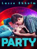 Cover for Party