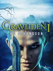 Cover for Gravliden 1