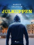 Cover for Julkuppen