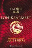 Cover for Lohikäärmeet
