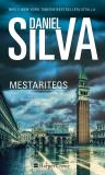 Cover for Mestariteos