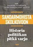 Cover for Sandarmohista Skolkovoon