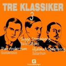 Cover for Tre klassiker 3