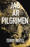 Cover for Jag är Pilgrimen