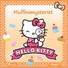 Cover for Hello Kitty - Muffinsmysteriet