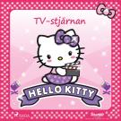 Cover for Hello Kitty - TV-stjärnan