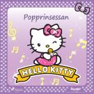 Cover for Hello Kitty - Popprinsessan