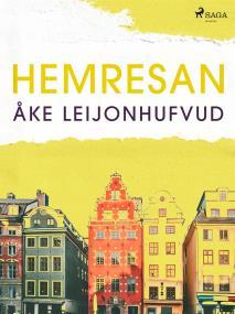 Cover for Hemresan