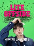 Cover for Lite offside