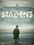 Cover for Stadens fyrkantiga hjärta