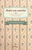 Cover for Böcker som samtalar. Intertextualitet, dialog, covers och kärlek