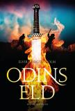 Cover for Odins eld