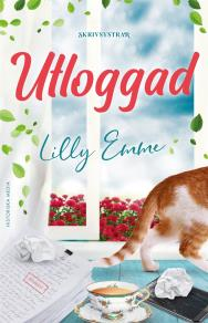 Cover for Utloggad