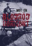 Cover for Mot en blodröd horisont