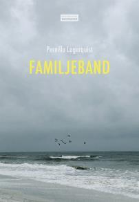 Cover for Familjeband