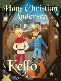Cover for Kello