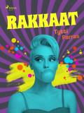 Cover for Rakkaat