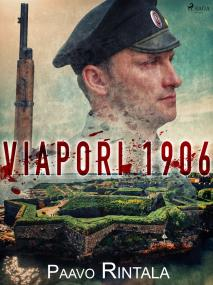 Cover for Viapori 1906
