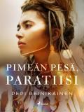 Cover for Pimeän pesä, paratiisi