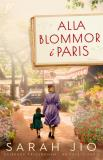Cover for Alla blommor i Paris