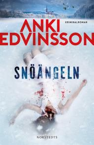 Cover for Snöängeln