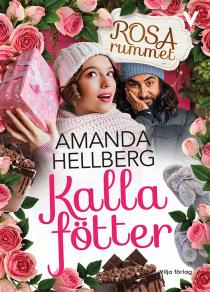 Cover for Kalla fötter