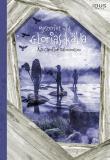 Cover for Mysteriet vid Glorias källa
