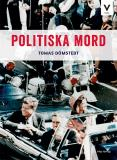 Cover for Politiska mord