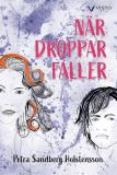 Cover for När droppar faller