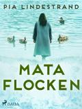 Cover for Mata flocken