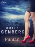 Cover for Puman