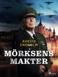 Cover for Mörksens makter