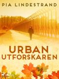Cover for Urban utforskaren