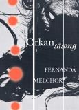 Cover for Orkansäsong
