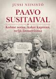 Cover for Paavo Susitaival