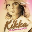Cover for Kikka