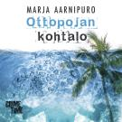 Cover for Ottopojan kohtalo
