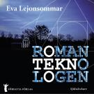 Cover for Romanteknologen