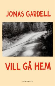 Cover for Vill gå hem