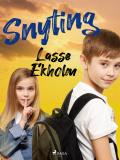 Cover for Snyting