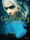 Cover for Gravliden 3