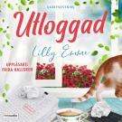 Cover for Utloggad