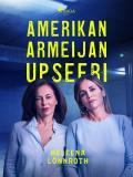 Cover for Amerikan armeijan upseeri
