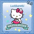 Cover for Hello Kitty - Luokkaretki